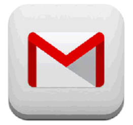 Download  Updated Gmail Application for iOS