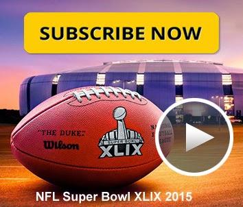 http://sportslivewatch.com/nfl-live-stream.html