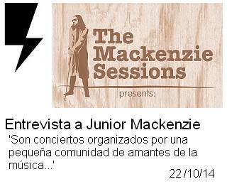 http://somosamarilloelectrico.blogspot.com.es/2014/10/entrevista-con-junior-mackenzie-sobre.html