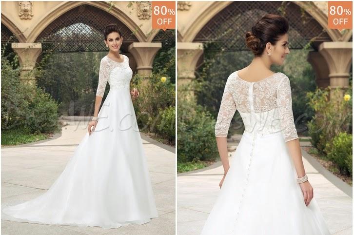 http://www.dresswe.com/item/11152964.html