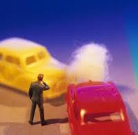 no olvides revisar todas las coberturas y condiciones de tu póliza de seguro para asistencia en carretera y en el pais destino