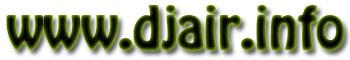 www.djair.info
