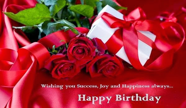 happy-birthday-flower-images