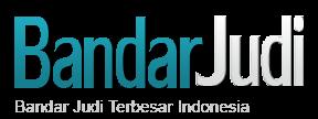 Bandar Judi | Bandar Judi Terbesar Indonesia