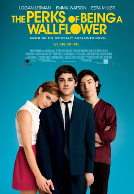Assistir Online Filme As Vantagens de Ser Invisível - The Perks of Being a Wallflower Legendado