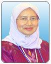 TNC (Akademik & Antarabangsa) UPM