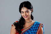 Bindu madhavi latest glam pics-thumbnail-15