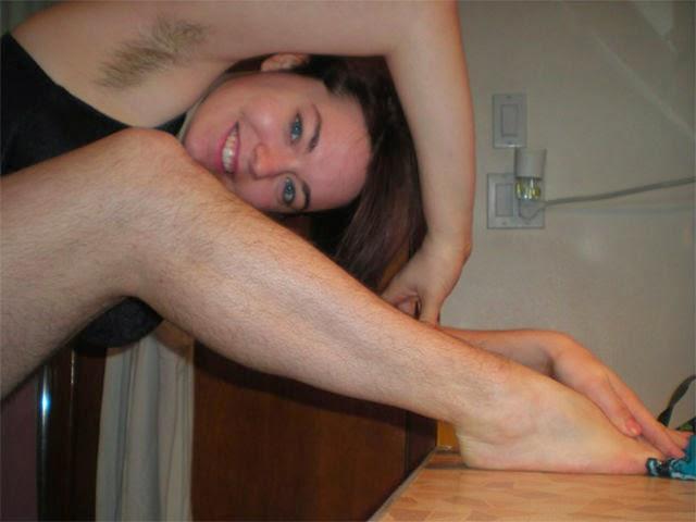 volosatie-golie-tetki