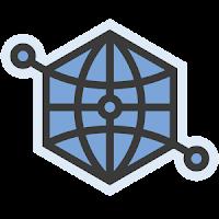 Bagaimana nak memasang open graph meta tags protocal pada blogger