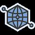 MTUC: Memahami Open Graph Protocol Dan Memasang Pada Blogger