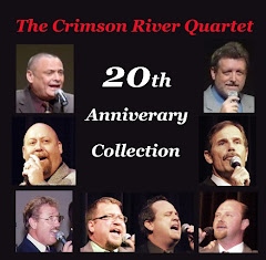 CRQ 20th Anniversary Collection - NEW!