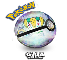 pokemon glazed mega ring cheat code