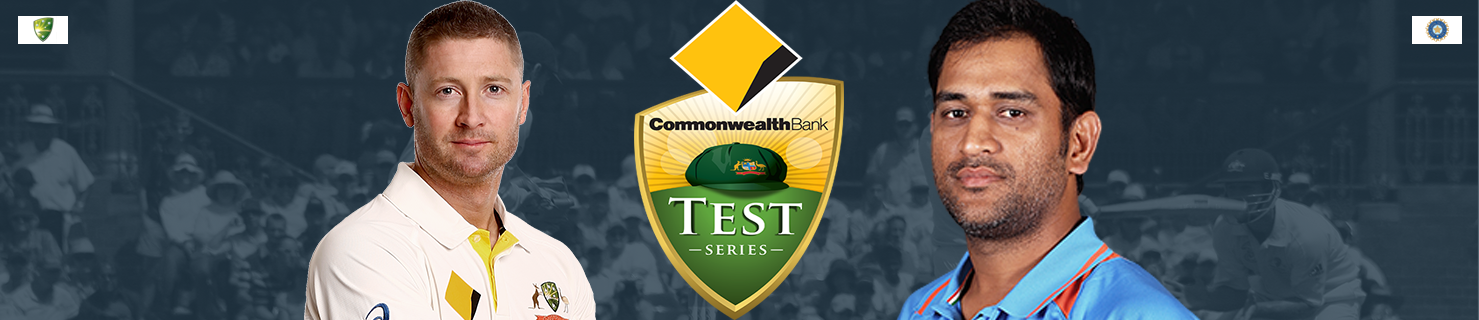 Australia-vs-India-Commonwealth-Bank-Test-Series-2014-15