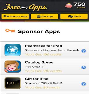 aplikasi android penghasil uang free my apps