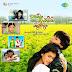 Jatin - Lalit - Dilwale Dulhania Le Jayenge (Original Motion Picture Soundtrack) - Album (2013) [iTunes Plus AAC M4A]