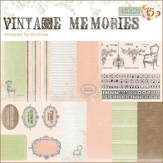 http://studio75.pl/pl/55-vintage-memories
