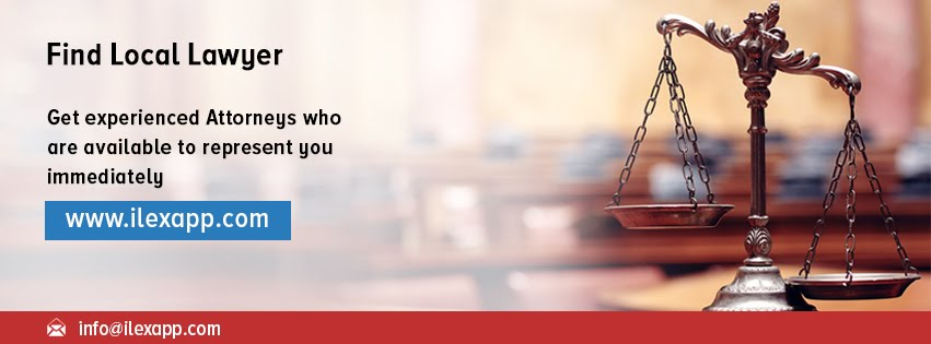 Find Local Lawyer, Criminal, Immigration, Business, DUI Attorney