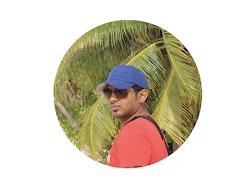 Authored by Charan Acharya