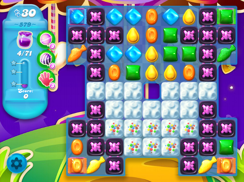 Candy Crush Soda 579