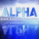 ALPHAGATV TV LIVE STREAMING