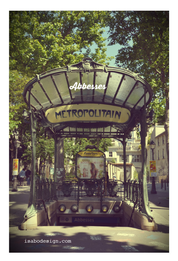 isabo-paris-amelie-map-tour-abbesses
