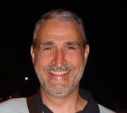 Blog Emprendedor Albert Campi
