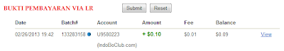 http://profit2click.blogspot.com/2013/02/indoboclub-bisnis-gratisan-tanpa-syarat.html
