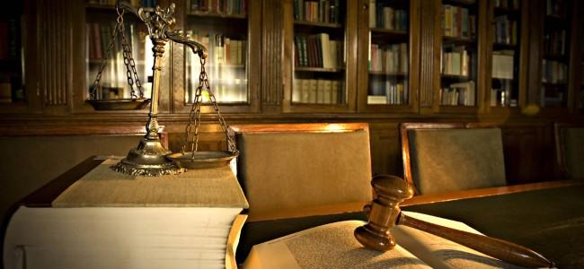Arapaho, Oklahoma Mesothelioma Lawyers