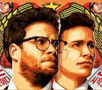notícias, cinema, internet, Coreia do Norte, Barack Obama, A Entrevista, Sony Picture, EUA