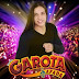 Garota Safada - Ao Vivo em São Domingos 10-03-2007