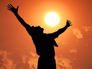 Cara Cepat Dapat Rezeki (uang, jodoh, istri, teman, anak, pekerjaan, modal, rumah, mobil dll) Secara Islam