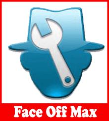 برنامج تركيب الصور Face Off Max