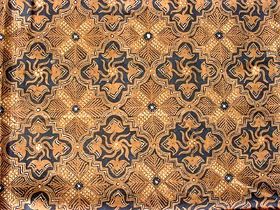 Bisnis Batik