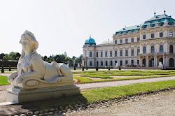 EAHP CONGRESS,  16-18 MARCH 2016, VIENNA