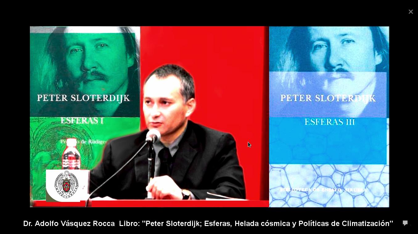 http://3.bp.blogspot.com/-X24ZQ4SM-Nk/UdzAgGiw3EI/AAAAAAAAIrs/EDzgdGX0kLE/s1600/SLOTERDIJK,+Peter+_+ESFERAS+Libro+Trilogia+_+Adolfo+Vasquez+Rocca+_+UCM+.png