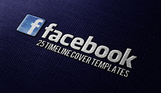 Facebook : Insérer une image animée
