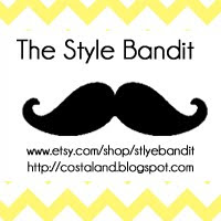 The Style Bandit