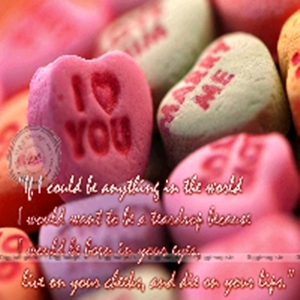 cute valentines quotes