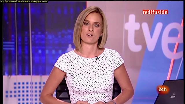 Ana Roldan