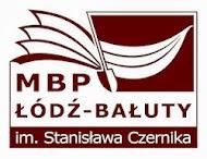 Miejska Biblioteka Publiczna Łódź-Bałuty