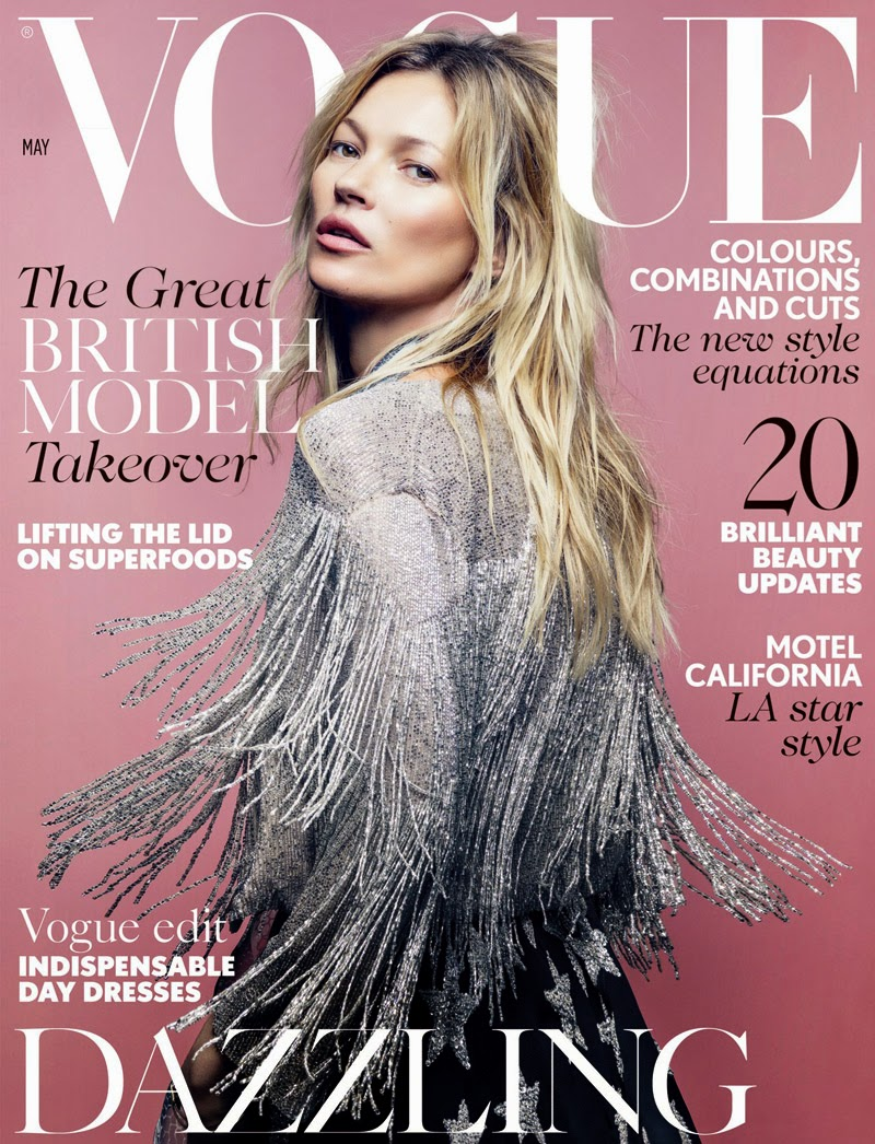 Kate-Moss-covers-Vogue-UK-May-2014