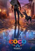 descargar Coco, Coco gratis