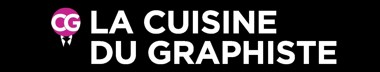 La cuisine du graphiste