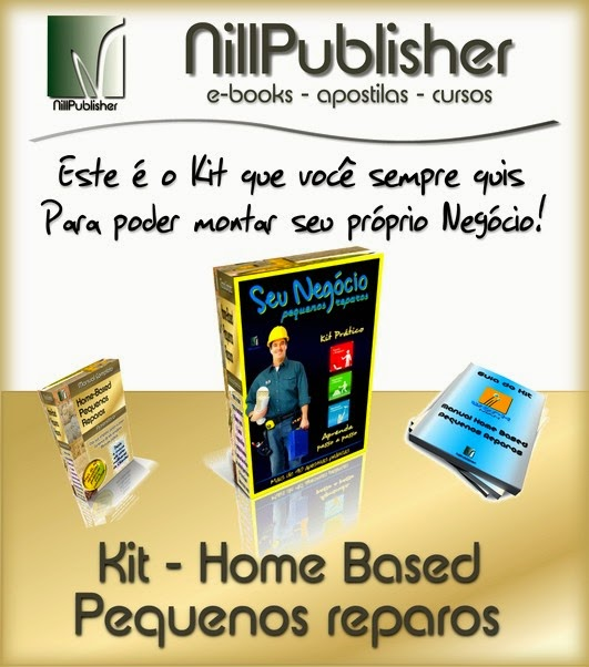 Kit Home Based