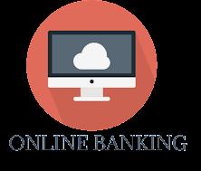 Donate through your online banking account  Сделайте пожертвование через онлайн-банкинг