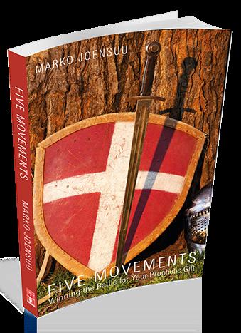 http://www.markojoensuu.com/five-movements.html