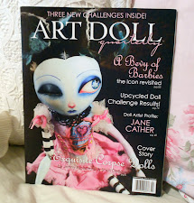 Art Doll Magazine