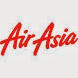 Jawatan Kosong Air Asia