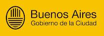 Envía postales de Buenos Aires desde aquí