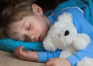 Sleeping kid good night.jpg